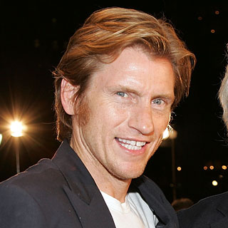 Denis Leary Developing Pilot for USA