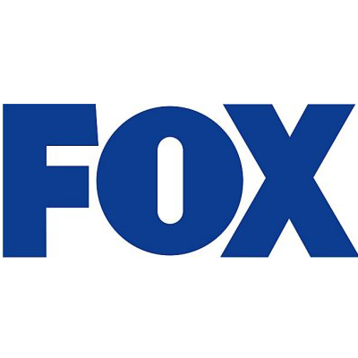 Fox Announces Fall Premiere Schedule