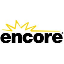 Encore to Begin Airing Original Programming