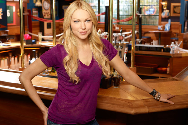 Weekender: Chelsea Handler, Camelot, Sons of Anarchy and More