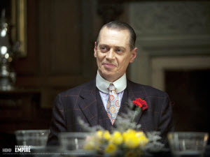 HBO Sets Fall Premiere Dates for Boardwalk Empire, Hung, and More