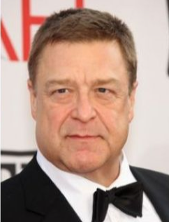 John Goodman to Appear on Community