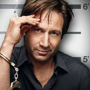 Showtime Announces Premiere Dates for Californication, Shameless, and House of Lies