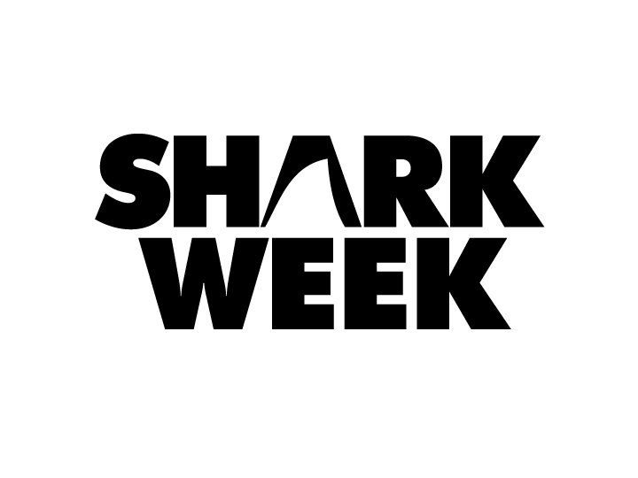 Welcome to Shark Week! Here's Your Shark Infested Schedule