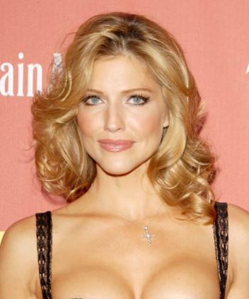 Weekender: Tricia Helfer, The Simpsons, The Good Wife, Sarah Silverman and More!