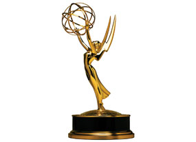 Complete List of 2011 Emmy Winners