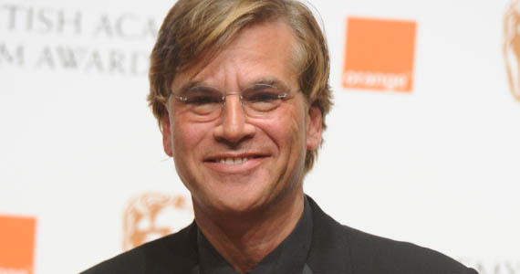 HBO Picks Up Aaron Sorkin Show