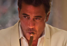 Starz Releases Trailer for Magic City