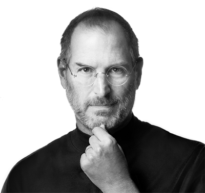 Discovery to Air Steve Jobs Documentary Hosted by the Mythbusters
