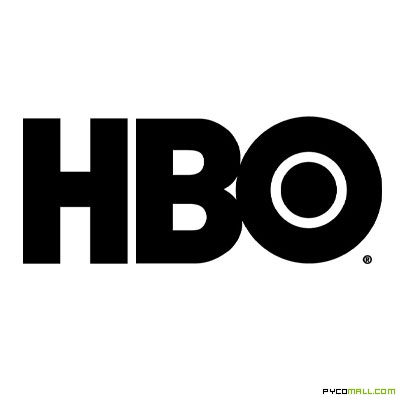 HBO Announces Midseason Premiere Dates