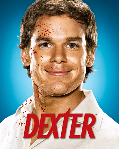 Dexter Renewed for Two More Seasons