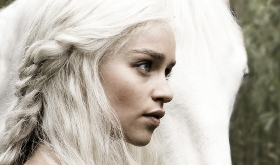 HBO Sets Premiere Dates of Game of Thrones, Veep, and Game Change