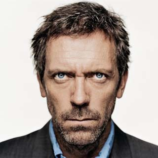 House to End This Season
