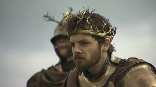 HBO Releases Trailer for Game of Thrones Season 2