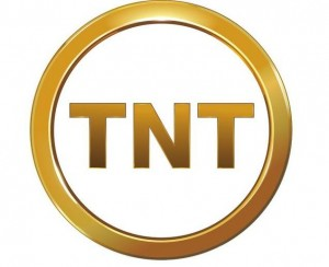 TNT Announces Summer Premiere Dates of Dallas, Leverage, Falling Skies and More