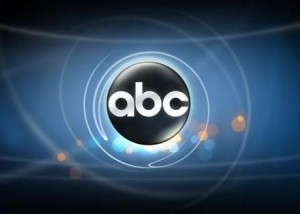 ABC 2012 Fall Schedule Released