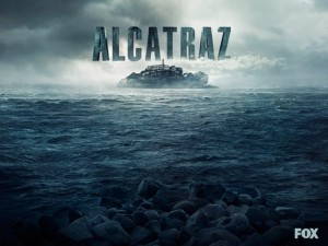 Fox Cancels Alcatraz, The Finder; Renews Touch