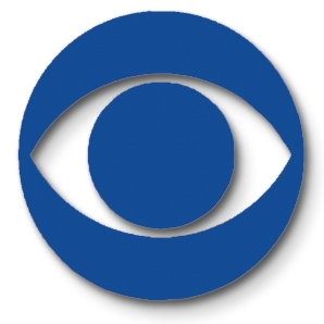 CBS Announces 2012 Fall Schedule