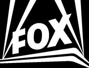 Fox Reveals Fall 2012 Premiere Dates