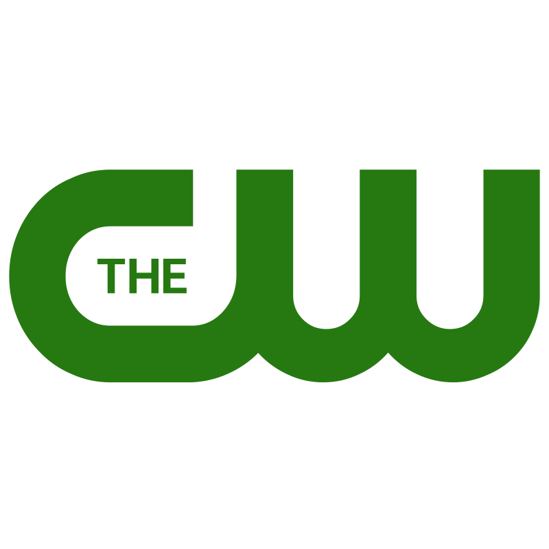 The CW Releases Fall Premiere Dates