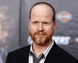 Daily: Joss Whedon and Marvel on ABC, Homeland Season 2 Trailer, 2 Broke Girls and More