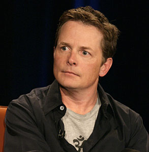 Networks Bidding Over Michael J Fox's Return to TV