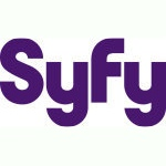 SyFy Announces Fall 2012 Premiere Dates