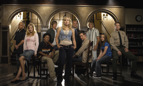 Veronica Mars Movie Could Finally Happen, With Your Help