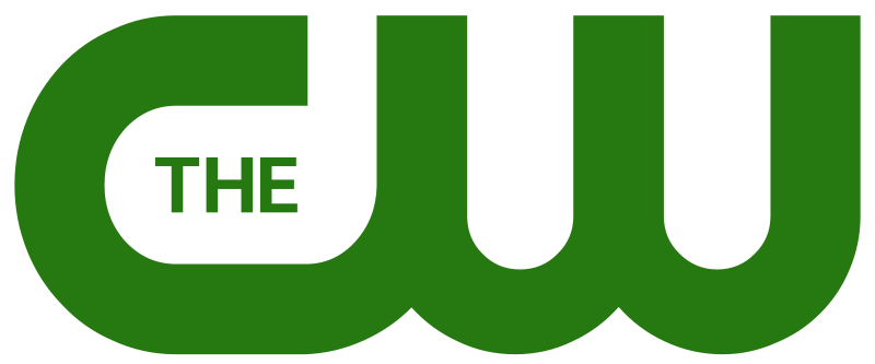 The CW Sets Summer Premiere Dates