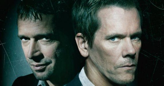 Fox Releases Fall 2013 Schedule