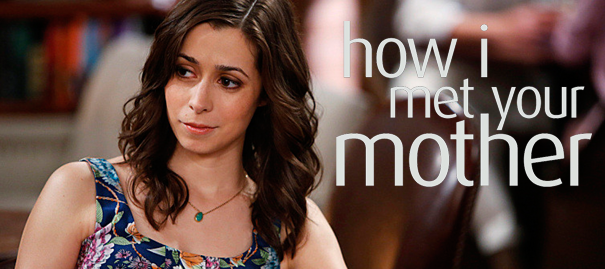 Is the Mother on 'How I Met Your Mother' Dead?